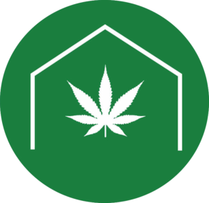 GreenBox Grown Logo